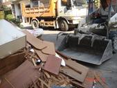 拆除清運工程:DSC09899.jpg