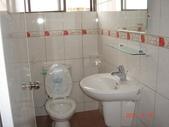 衛浴安裝工程:DSC00294.JPG