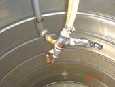 清洗水塔業績相片:DSC09930.JPG
