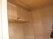 中山北路室內裝修:DSC09723.jpg