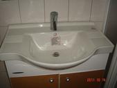 衛浴安裝工程:DSC09004_2.JPG