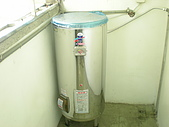 電.瓦斯熱水器安裝工程:DSCN7655.JPG
