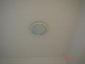 美術燈,日光燈安裝工程:DSC09655.jpg