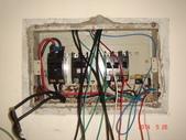 室內電線更新工程:DSC09333.JPG
