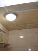 育樂街2F浴室重建:DSC01386.JPG