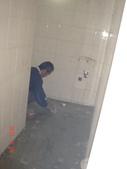 地磚重建:DSC00441.JPG