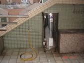 電.瓦斯熱水器安裝工程:DSC00269.JPG