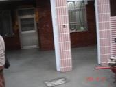 富源房屋修繕2017業績相片:DSC09997.JPG
