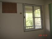 鋁門窗/採光罩工程:DSC09473.JPG