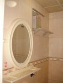 育樂街2F浴室重建:DSC01375.JPG