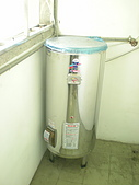 電.瓦斯熱水器安裝工程:DSCN7656.JPG