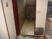 浴室防水工程:DSC00166.JPG