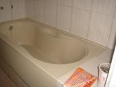 衛浴安裝工程:DSC00505.JPG