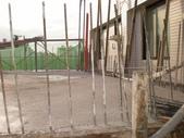 新建水電工程:DSCN2989.jpg