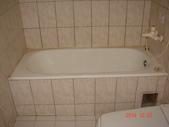 浴室磁磚重建工程:DSC00041.jpg