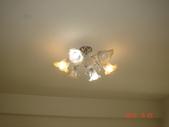 美術燈,日光燈安裝工程:DSC09617.jpg