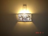 美術燈,日光燈安裝工程:DSC09687.jpg