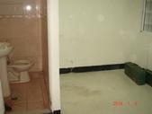 育樂街2F浴室重建:DSC01370.JPG