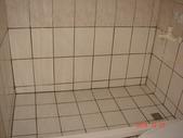 浴室磁磚重建工程:DSC00075.jpg