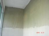 油漆工程:DSC09515.JPG