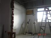 永康區中華路工程:DSC00343.JPG