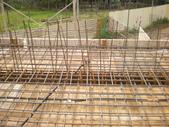 新建水電工程:DSCN2857.jpg