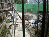 新建水電工程:DSCN2863.jpg