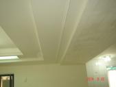 油漆工程:DSC09526.JPG