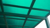 鋁門窗/採光罩工程:IMG_20161028_151701.jpg