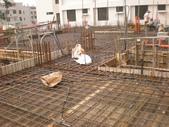 新建水電工程:DSCN2832.jpg