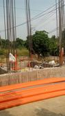 關廟田中里新建水電工程:IMG_20171215_125350.jpg
