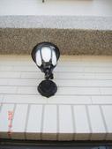 美術燈,日光燈安裝工程:DSC09573.jpg