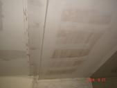油漆工程:DSC09520.JPG
