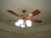 吊扇安裝工程:DSC09661.jpg