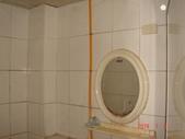 育樂街2F浴室重建:DSC01381.JPG