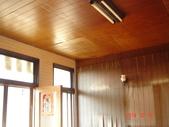 中山北路室內裝修:DSC09720.jpg