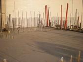 新建水電工程:DSCN2985.jpg