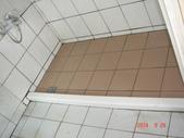 浴室乾濕分離重建:DSC09706 - 複製.jpg