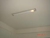 美術燈,日光燈安裝工程:DSC09691.jpg