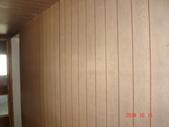 中山北路室內裝修:DSC09724.jpg