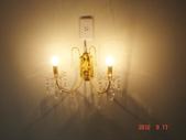 美術燈,日光燈安裝工程:DSC09577.jpg