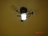 美術燈,日光燈安裝工程:DSC09656.jpg