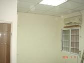 育樂街2F浴室重建:DSC01371.JPG