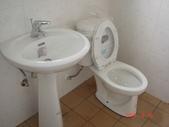 衛浴安裝工程:DSC09487.JPG