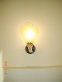 美術燈,日光燈安裝工程:DSC09557.jpg