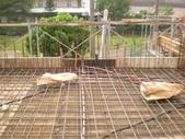 新建水電工程:DSCN2835.jpg