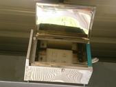 配電工程:DSCN7380.JPG