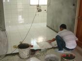 地磚重建:DSC09414.JPG