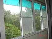 鋁門窗/採光罩工程:DSC09462.JPG
