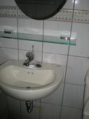 衛浴安裝工程:DSCN4186.JPG